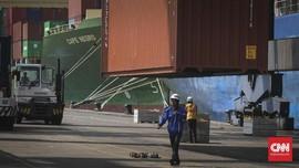 Sengketa Pelabuhan Marunda Bikin Investor Ragu Tanam Modal