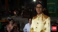 Menanti 'Gombalan' Iqbaal Menaklukkan Minke 'Bumi Manusia'