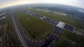 Tim Prabowo: Bandara Kertajati Cuma Jadi Beban Duit Negara