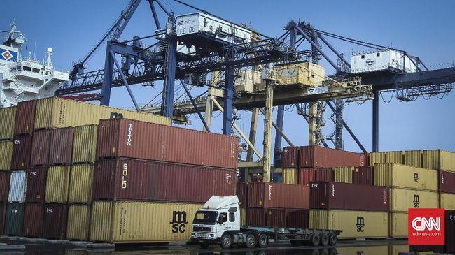 Kadin Kritisi Tarif PPh Impor Tak Berdampak Signifikan