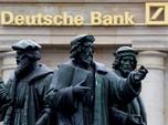 Rombak Bisnis, Deutsche Siapkan Aset Manajemen Unit Rp 804 T