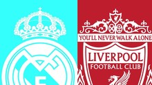 INFOGRAFIS: Road To Final Liga Champions 2018