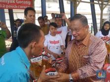 Sistem Perizinan Indonesia Bakal Kalahkan Vietnam