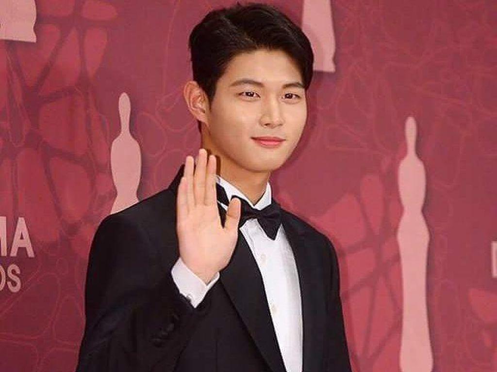 Lee Seo Won, Aktor Korea yang Dipecat dari Drama karena Pelecehan Seksual
