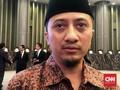 Lika-liku Yusuf Mansur, dari Aksi 212 Menyeberang ke Jokowi