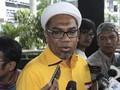 Ngabalin Kritik Rencana Pertemuan Prabowo dan Rizieq Shihab
