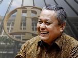 Jokowi Berikan THR PNS, Ekonomi Q2-2018 Bakal Capai 5,15%