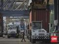 Pemerintah Bentuk Satgas Khusus Demi Seleksi Barang Impor