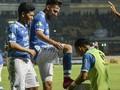 Klasemen Liga 1 2018 Usai Persib Kalahkan Arema