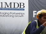 Auditor: Tidak Ada Laporan Keuangan 1MDB yang Benar