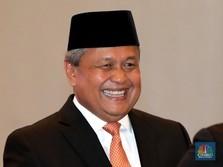 BI: Indonesia Jauh dari Krisis!