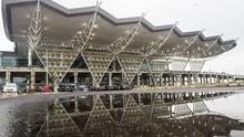 DPR Berharap Bandara Kertajati Dapat Layani Pemudik