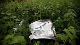 Penyelidik Sebut Ada 4 Tersangka Insiden Penembakan MH17