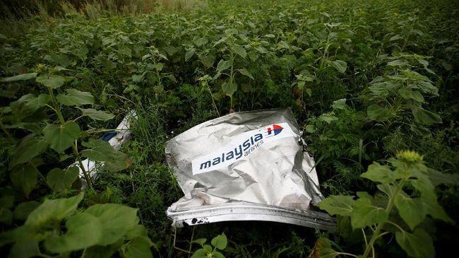 Tragedi MH17 Jatuh, PM Australia Tak Percaya Putin