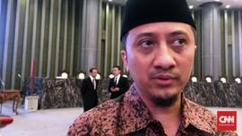 Reuni 212, Alhabsyi Sindir Yusuf Mansur Apes Tak Jadi Menteri