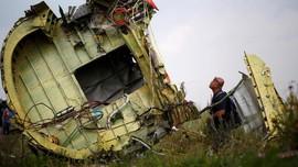 Belanda Janjikan Kuasa Hukum Gratis Bantu Kerabat Korban MH17