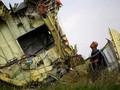 Rusia Tolak Desakan DK PBB untuk Bertanggung Jawab soal MH17