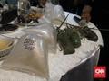 Sempat Dilarang Susi, KKP Akan Izinkan Ekspor Benih Lobster
