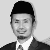 Abdul Aziz Qahhar Mudzakkar