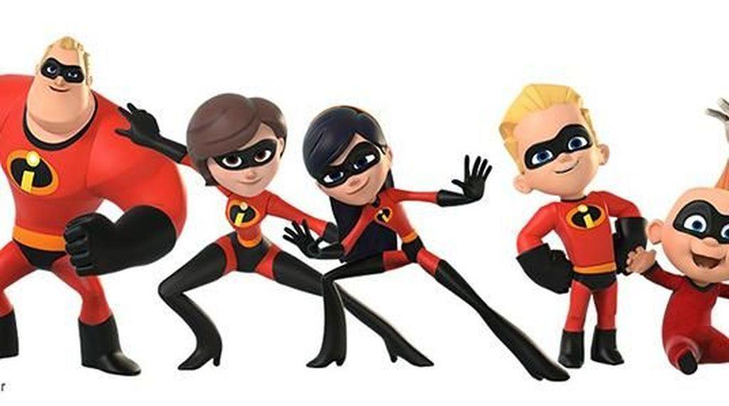Diperingatkan di Film The Incredibles 2, Ini Fakta-fakta Epilepsi (2)