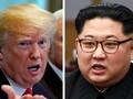 VIDEO: Pertemuan Donald Trump dan Kim Jong Un Batal