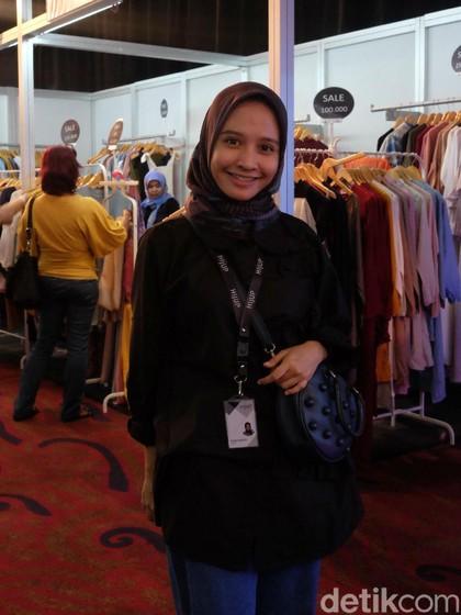 Attention Hijabers! HIJUP Gelar Ramadan Festival di Kota Kasablanka