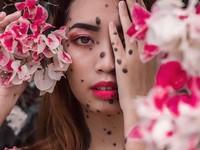10 Selebgram yang Akan Mengubah Persepsi Kamu Mengenai Kecantikan