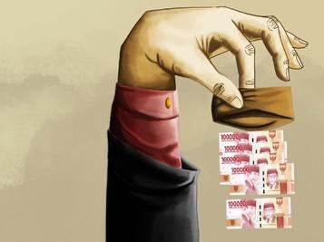 Pajak THR PNS Dibayar Negara Namun Swasta Tidak, Adilkah?