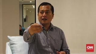 RI Tunggu Info Resmi soal Dugaan WNI Terlibat Teror Filipina