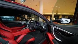 Pemerintah Indonesia Atur Soal Mobil 'Recall'