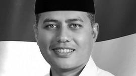 Kasus Alih Fungsi Hutan, Wagub Ijeck Mangkir Panggilan Polisi