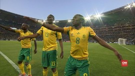 VIDEO: Perayaan Gol Terbaik di Piala Dunia