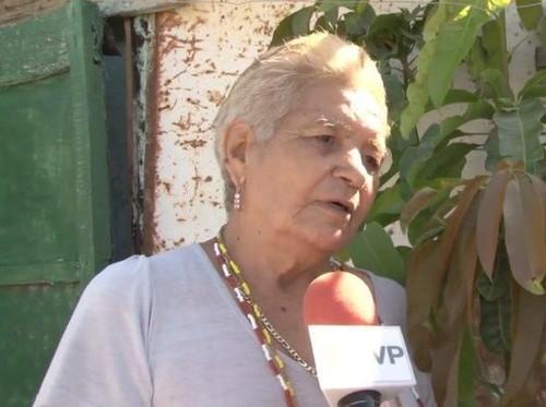 Ngaku Hamil 6 Bulan, Nenek 71 Tahun Klaim Jadi Bumil Tertua di Dunia