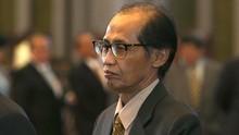 Pensiun Hakim Agung, Artidjo Alkostar Pilih Pelihara Kambing