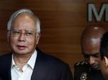 Skandal Mega Korupsi Najib Razak & Citra Malaysia
