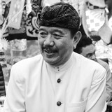 Tjokorda Oka Artha Ardana Sukawati