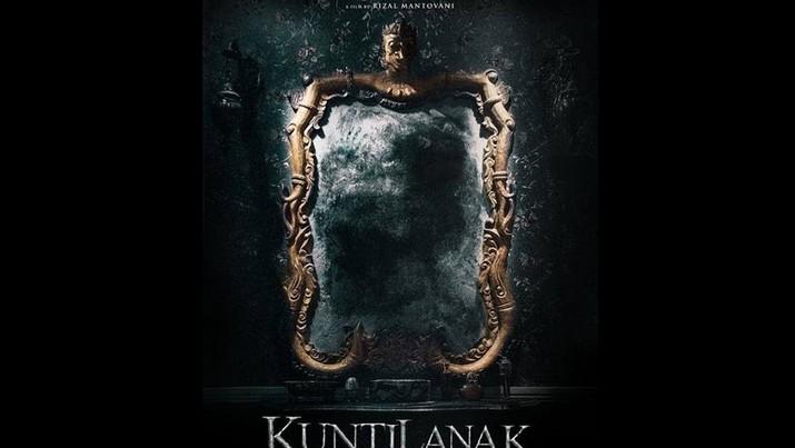 Dalam beberapa tahun terakhir, film Indonesia tengah mendapatkan sambutan yang luar biasa dari penonton.