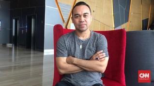 Fan Uber dan Thomas Jepang Tak Mencemooh Ketika Tim Kalah