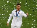 Absen di Peluncuran Jersey Baru, Sinyal Ronaldo Pergi Menguat