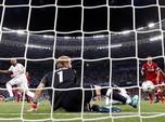 Drawing Liga Champions: Bayern Vs PSG, Madrid Vs Liverpool!