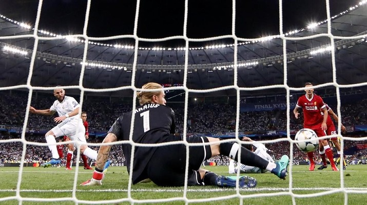 Anggota UEFA akan mengadakan pertemuan segera, untuk membahas cara terbaik melanjutkan kompetisi klub domestik dan Eropa di tengah pandemi virus corona.