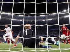 Serie A Sudah, Euro 2020 Jadi Korban Corona Berikutnya?