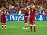 Beranikah Fans Liverpool Nyanyi 'We're Gonna Win the League?'