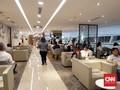 Beberapa Kesalahan yang Kerap Dilakukan Traveler di Bandara