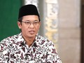 VIDEO: Hukum Lupa Utang Puasa