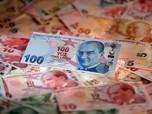 Top Endorgan! Turki Uji Coba Uang Digital Lira di 2021