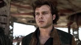 Sutradara Tanggapi Kekecewaan Fan Soal 'Solo' yang Flop
