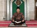 VIDEO: Apa Makna Jihad dalam Islam?