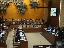 Go-Jek Cs Hadir, Jumlah Taksi di Jakarta & Surabaya Merosot