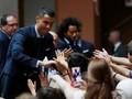 Tarif Sekali Iklan di Instagram Ronaldo Rp10,8 Miliar